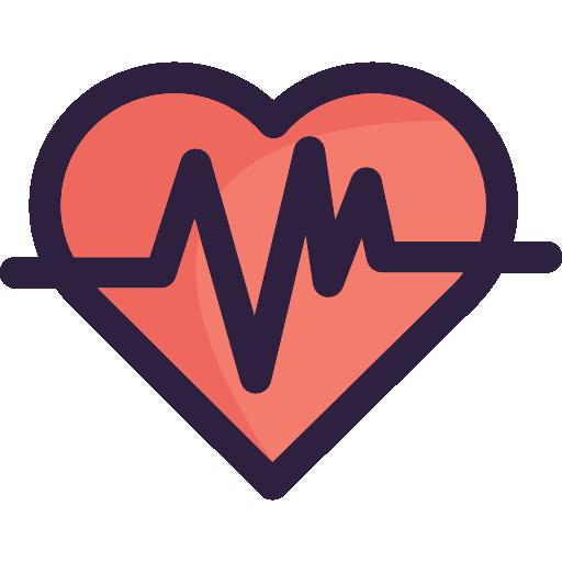 cardiograme